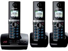 Panasonic KX-TG8063