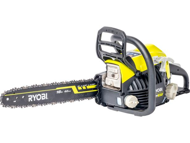Ryobi chainsaw reviews which ryobi rcs4240b greentooth Images