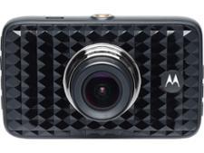 Motorola MDC300