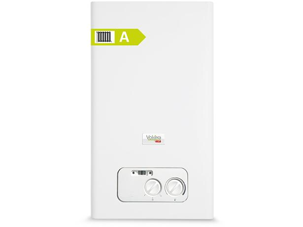 Vokera Mynute 20vhe Boiler Review Which