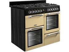 Leisure Cookmaster CK100G232C