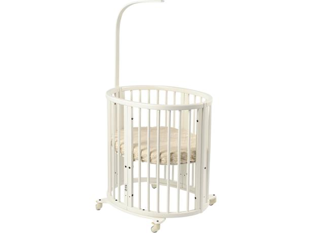 Stokke Crib Junior