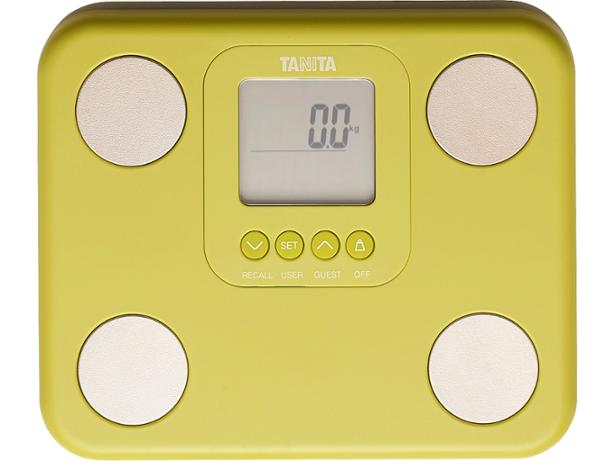 Fine Tanita Bc 730 Body Composition Monitor Best Image Libraries Counlowcountryjoecom