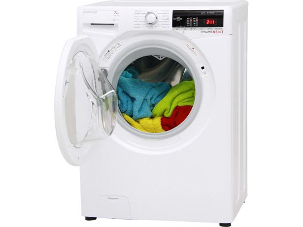 Hoover washing machine reviews which hoover dxoa 67lw31 80 fandeluxe Gallery