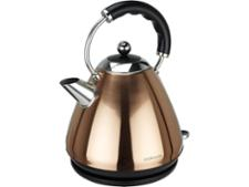Argos Cookworks Pyramid Kettle 724/2201