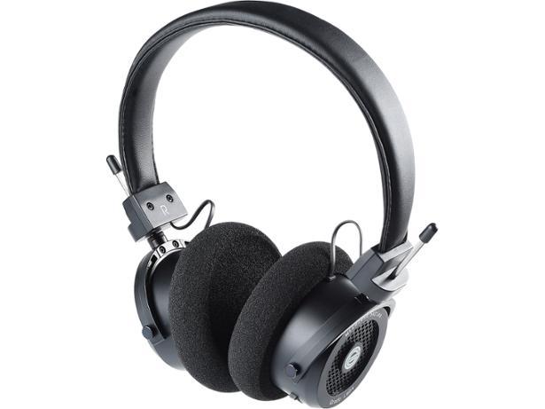 43b9cb991f7 Grado GW100 headphone review - Which?