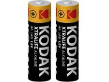 Kodak Xtralife