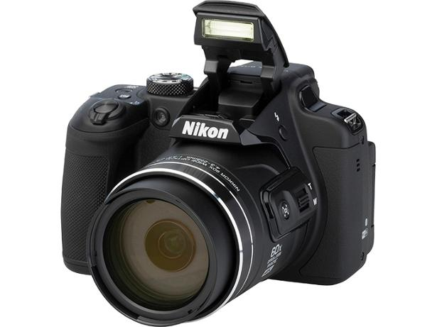 nikon coolpix b700 nikon coolpix b700 bridge review which 525