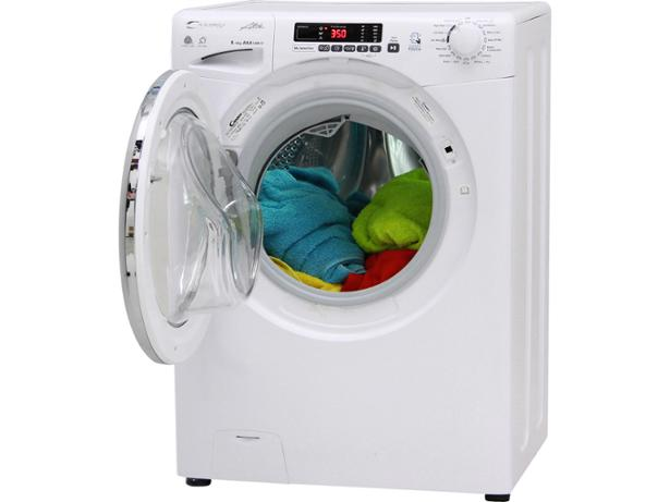 Candy gvsw485dc 80 washer dryer review which candy gvsw485dc 80 review fandeluxe Images