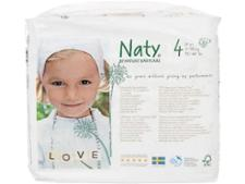 Naty by Nature Eco