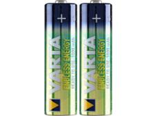 Varta Endless Energy AA