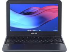 Asus C202XA-G0004-1Y