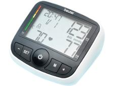 Beurer Blood Pressure Arm Monitor BM40