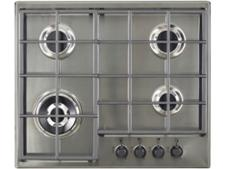 Ikea hob reviews - Which?