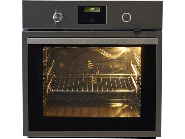Ikea Raffinerad 003 009 18 Built In Oven Review Which