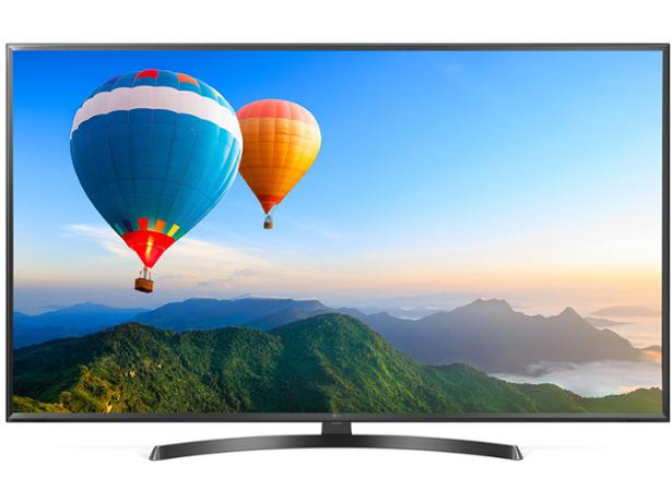 LG 50UK6470PLC television review - Which  83d831805a3fc