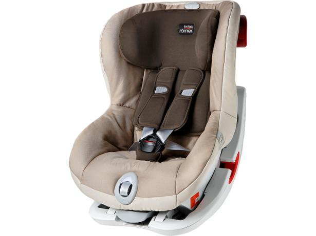 britax r mer king ii ats child car seat review which. Black Bedroom Furniture Sets. Home Design Ideas