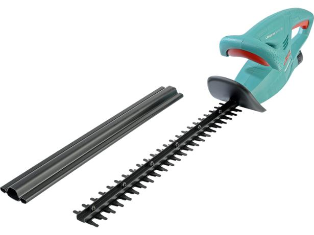 bosch ahs 45 15 li hedge trimmer review which. Black Bedroom Furniture Sets. Home Design Ideas