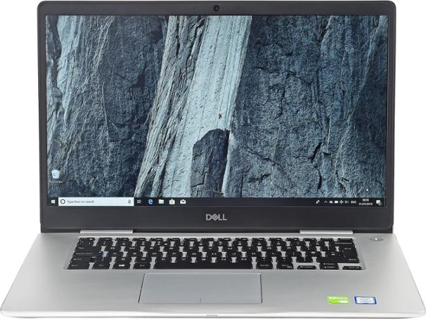 dell inspiron 15 7000 review uk