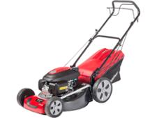 Mountfield SP53 Elite
