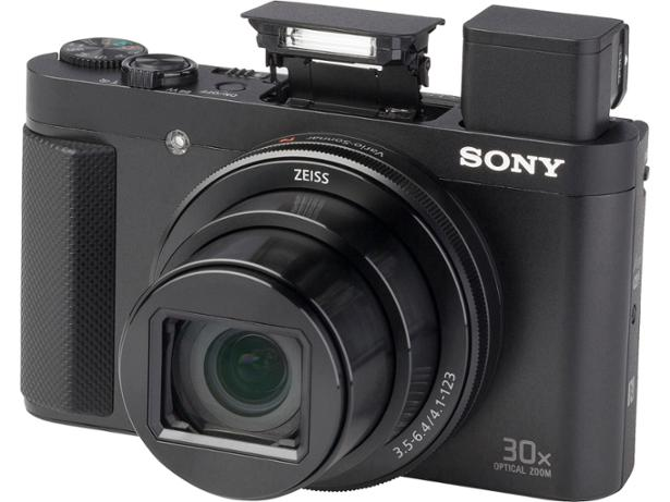 sony cyber shot dsc hx90v compact camera review which. Black Bedroom Furniture Sets. Home Design Ideas