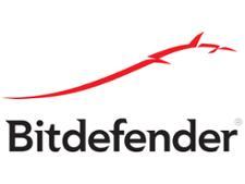 Bitdefender Antivirus Free Edition 2019