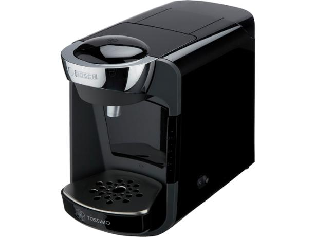 bosch tassimo suny tas3202gb coffee machine review which. Black Bedroom Furniture Sets. Home Design Ideas