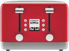 Kenwood kMix TFX750RD