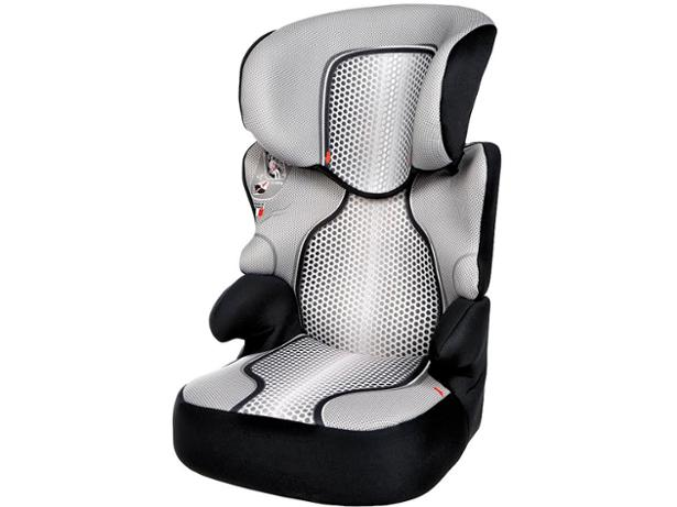 nania befix sp child car seat review which. Black Bedroom Furniture Sets. Home Design Ideas