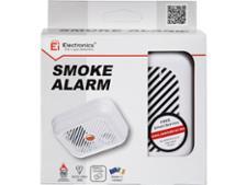Ei Electronics Ei100B Smoke Alarm