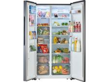 Fridgemaster MS91518FBS