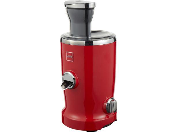 novis vita juicer 6511 juicer review which. Black Bedroom Furniture Sets. Home Design Ideas