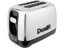 Dualit Domus DLT22