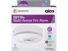 Ei Electronics Ei2110e