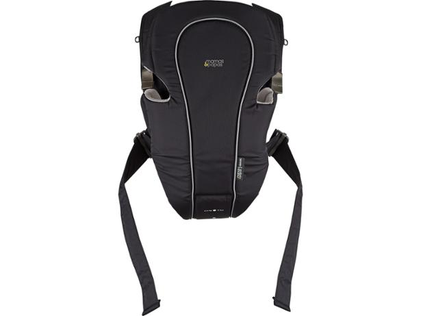 Mamas Papas Classic Baby Carrier Baby Carriers And Baby Sling