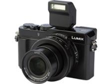 Panasonic LUMIX DC-LX100M2