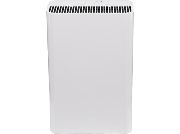 Challenge Air Purifier 792 9627 Air Purifier Review Which