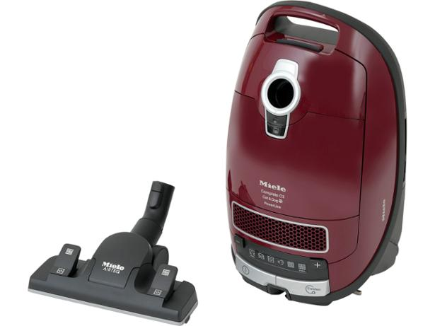 Miele Cat And Dog Beutel M