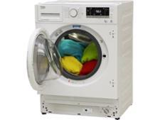 Beko WDIX7523000
