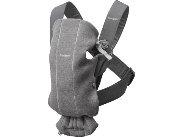 Babybjorn Mini Baby Carriers And Baby Sling Review Which