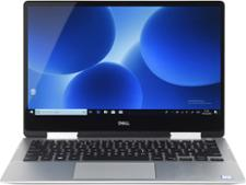 Dell Inspiron 13 7000 2-in-1 (7386)