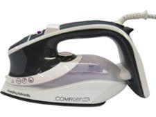 Morphy Richards 301022 Comfigrip Steam Iron