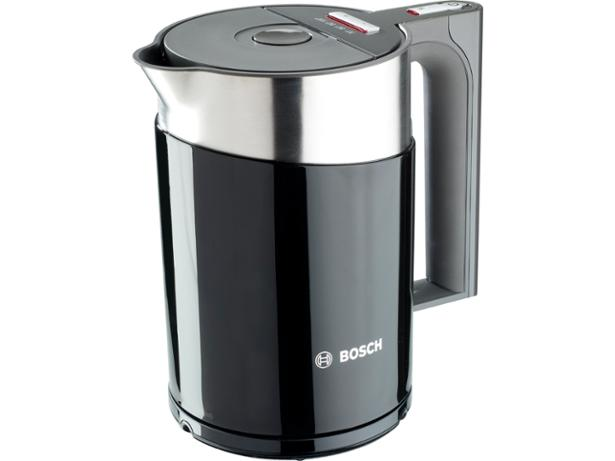 bosch styline twk86103gb kettle review which. Black Bedroom Furniture Sets. Home Design Ideas