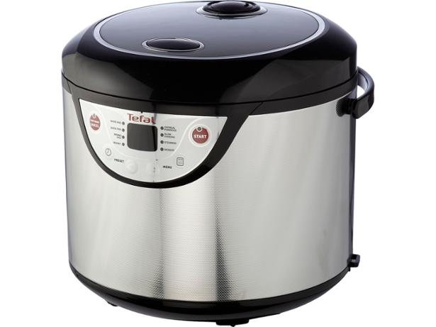 Tefal Slow Juicer Reviews : Tefal 8in1 Multicook slow cooker review - Which?
