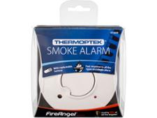 FireAngel ST-625 Thermoptek Smoke Proof Smoke Alarm