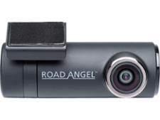 Road Angel Halo Drive