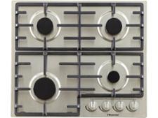 Hisense GM643XUK