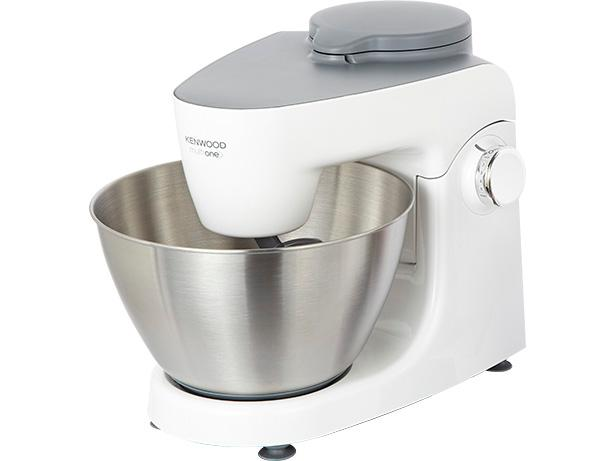 Kenwood Slow Scroll Juicer Review : Kenwood KHH326WH MultiOne stand mixer review - Which?