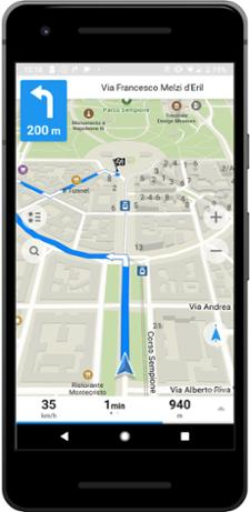 Maps.Me Offline Map and Travel Navigation (Android) sat nav ... on android liberty, android samsung, android navigation, android eclipse, android driver, android commander, android excel, android ring, android fusion,
