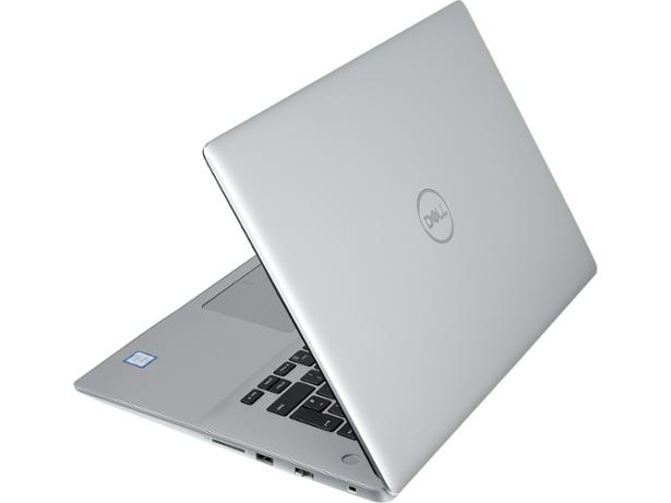 Dell Inspiron 15 5000 (5580) laptop review - Which?